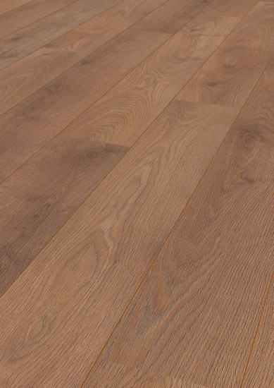 Πάτωμα Laminate Loft Arizona Oak Planked
