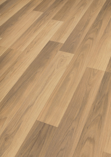 Πάτωμα Laminate Loft Elegand oak