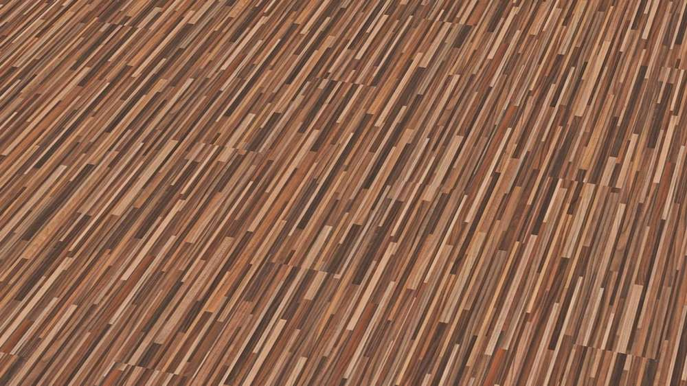 Πάτωμα laminate 8mm Kronotex από την συλλογή Dynamic Ac4 /Cl32 Plum Astoria- Oikianet - D2791