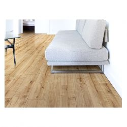 Δάπεδο Laminate Xpert 7mm 946
