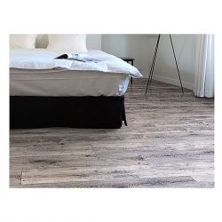 Δάπεδο Laminate Xpert 7mm 947