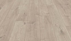 Πάτωμα laminate 8mm My Floor από την συλλογή Cottage Ac5 /Κl32 Atlas Oak Beige - oikianet - Mv808