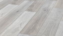 Πάτωμα laminate 8mm My Floor από την συλλογή Cottage Ac5 /Κl32 Bacliff Oak - oikianet - Mv853