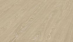 Πάτωμα laminate 8mm My Floor από την συλλογή Cottage Ac5 /Κl32 Turin Oak - oikianet - Mv854