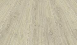 Πάτωμα laminate 8mm My Floor από την συλλογή Cottage Ac5 /Κl32 Pallas Oak Natural - oikianet - Mv806