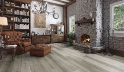 Πάτωμα laminate 8mm My Floor από την συλλογή Cottage Ac5 /Κl32 Plural Oak - Oikianet - Mv881