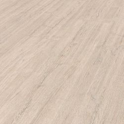 Πάτωμα laminate 8mm kronofix από την συλλογή Castello Classic Ac4/Cl32 Oregon Oak- Oikianet - 5529