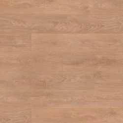 Πάτωμα laminate 8mm Kronotex από την συλλογή Super natural narrow V4 Ac4 /Cl32 Light Brushed Oak - Oikianet - 8634