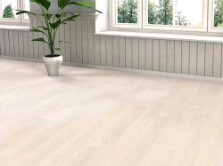 Δάπεδο Laminate Alpine oak