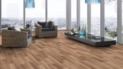 Δάπεδο Laminate Elegant oak