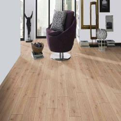 Πάτωμα laminate 8mm kronofix από την συλλογή Castello Classic Ac4/Cl32 Native Oak - Oikianet - k040
