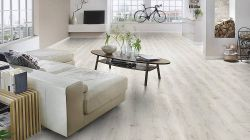 Πάτωμα laminate 10mm Kronotex από την συλλογή  Vintage Narrow V4 Ac4 /Cl32 Chantilly Oak - Oikianet - 5953