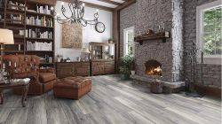 Πάτωμα laminate 8mm My Floor από την συλλογή Cottage wide Ac5 /Κl32 Plural Oak Grey - Oikianet - Mv821
