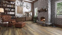 Πάτωμα laminate 8mm My Floor από την συλλογή Cottage wide Ac5 /Κl32 Plural Oak - Oikianet - Mv820