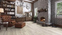 Πάτωμα laminate 8mm My Floor από την συλλογή Cottage wide Ac5 /Κl32 Pattersson Eiche Grey- Oikianet - Mv852