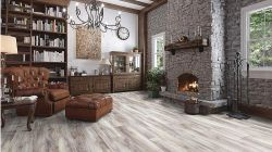 Πάτωμα laminate 8mm My Floor από την συλλογή Cottage wide Ac5 /Κl32 Kodiak - Oikianet - Mv867