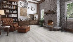Πάτωμα laminate 8mm My Floor από την συλλογή Cottage wide Ac5 /Κl32 Wave Light- Oikianet - Mv882