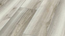 Πάτωμα laminate 8mm My Floor από την συλλογή Cottage Ac5 /Κl32 Ruby Oak - oikianet - MV897