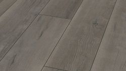 Πάτωμα laminate 8mm My Floor από την συλλογή Cottage Ac5 /Κl32 Zermatt Walnut - oikianet - MV898
