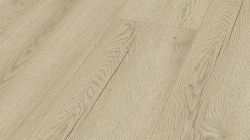 Πάτωμα laminate 10mm My Floor από την συλλογή residence Ac5 /Κl33 Pilatus Oak Gold- Oikianet - ML1026