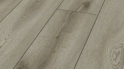 Πάτωμα laminate 10mm My Floor από την συλλογή residence Ac5 /Κl33 Pilatus Oak Titan- Oikianet - ML1027