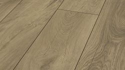 Πάτωμα laminate 10mm My Floor από την συλλογή residence Ac5 /Κl33 Residence Oak Brown - Oikianet - ML1028