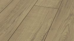 Πάτωμα laminate 10mm My Floor από την συλλογή residence Ac5 /Κl33 Residence Oak Nature - Oikianet - ML1029