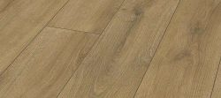 Πάτωμα laminate 8mm Kronotex από την συλλογή  Advanced V4 Ac4 /Cl32 Sommer Eiche Beige- Oikianet - D3901