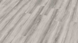 Πάτωμα laminate 8mm Kronotex από την συλλογή  Dynamic Plus Ac4 /Cl32 Barrow Oak - Oikianet - D4781