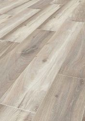 Πάτωμα laminate 14mm My Style από την συλλογή  My Art  V4 Ac6 /Cl33 Wilderness Oak - Oikianet - K223