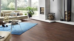 Πάτωμα laminate 8mm Kronotex από την συλλογή Super natural narrow V4 Ac4 /Cl32 Shire Oak - Oikianet - 8633