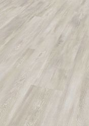 Πάτωμα laminate 8mm Kronotex από την συλλογή Dynamic Ac4 /Cl32 Nevada Pine - Oikianet - D4127