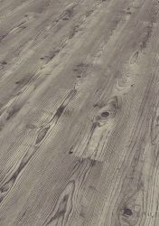 Πάτωμα laminate 8mm Kronotex από την συλλογή Dynamic Ac4 /Cl32 Bough Pine - Oikianet - D4163