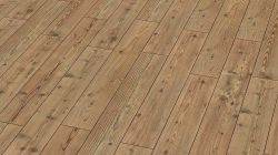 Πάτωμα laminate 8mm Kronotex από την συλλογή Exquisit V4 Ac4 /Cl32 Natural Pine- Oikianet - D2774