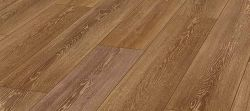 Πάτωμα laminate 8mm Kronotex από την συλλογή Exquisit V4 Ac4 /Cl32 Stirling Oak Medium- Oikianet - D2805