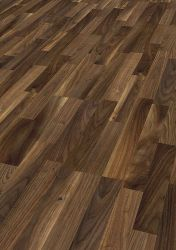 Πάτωμα laminate 8mm Kronotex από την συλλογή Dynamic Ac4 /Cl32 Walnut Historia- Oikianet - D4773