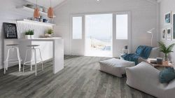 Πάτωμα laminate 8mm My Floor από την συλλογή Lodge Ac5 /Cl32 Outdoor Pine-oikianet - M8009