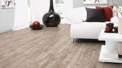 Πάτωμα laminate 8mm My Floor από την συλλογή Lodge Ac5 /Cl32 Logan- Oikianet - M8070