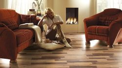 Πάτωμα laminate 8mm My Floor από την συλλογή Lodge Ac5 /Cl32 - Oikianet - M8071