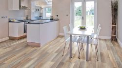 Πάτωμα laminate 8mm My Floor από την συλλογή Lodge Ac5 /Cl32 Neo Oak - Oikianet - M8072