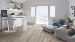 Πάτωμα laminate 8mm My Floor από την συλλογή Lodge Ac5 /Cl32 Cappuccino - Oikianet - M8076