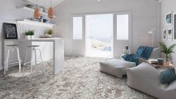 Πάτωμα laminate 8mm My Floor από την συλλογή Lodge Ac5 /Cl32 Hidraulic tile-oikianet - M8083
