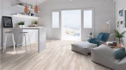 Πάτωμα laminate 8mm My Floor από την συλλογή Lodge Ac5 /Cl32 Mikly Pine Nature-oikianet - M8085