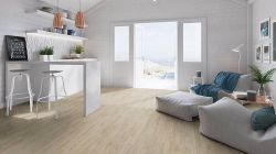 Πάτωμα laminate 8mm My Floor από την συλλογή Lodge Ac5 /Cl32 Mailand oak-oikianet - M8086