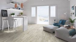 Πάτωμα laminate 8mm My Floor από την συλλογή Lodge Ac5 /Cl32 Scala Oak-oikianet - M8088