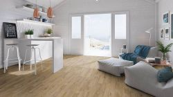 Πάτωμα laminate 8mm My Floor από την συλλογή Lodge Ac5 /Cl32 Rialto Oak-oikianet - M8089