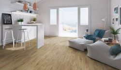 Πάτωμα laminate 8mm My Floor από την συλλογή Lodge Ac5 /Cl32 Simple Oak-oikianet - M8092