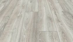 Πάτωμα laminate 10mm My Floor από την συλλογή residence Ac5 /Κl33 Highland Oak Silver- Oikianet - ML1013