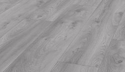 Πάτωμα laminate 10mm My Floor από την συλλογή residence Ac5 /Κl33 Makro Oak Light Grey - Oikianet - ML1019