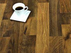 Δάπεδο Laminate Axion Avignon Oak
